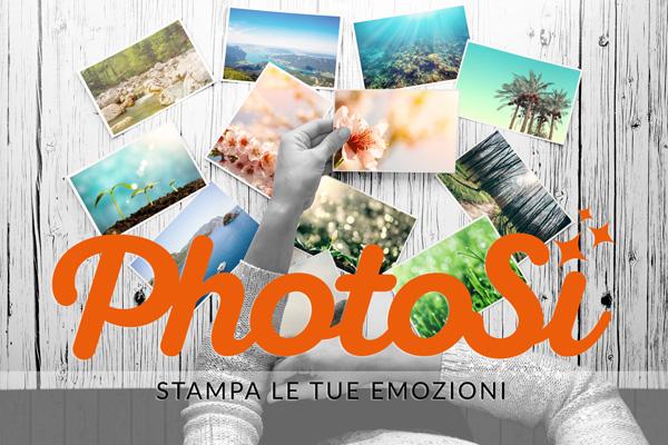 ZCPoint - Stampe - Foto - Servizi