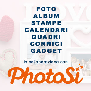 PhotoSi - ZCPoint - Stampe - Foto - Servizi
